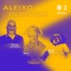 Logo of the podcast Aleixo Olímpico