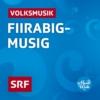 Logo du podcast Fiirabigmusig