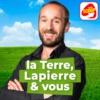 Logo du podcast Radio SCOOP - La Terre, Lapierre et vous