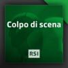 Logo du podcast Colpo di scena