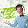 Logo of the podcast FLEISCHIs SUPERDUPER LEBENSTIPPS
