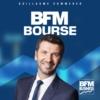 Logo du podcast BFM Bourse