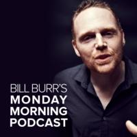 Logo du podcast Monday Morning Podcast