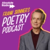 Logo of the podcast Frank Skinner's Poetry Podcast