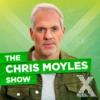 Logo du podcast The Chris Moyles Show on Radio X Podcast