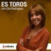 Logo du podcast Es Toros
