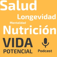 Logo du podcast Dr. Thierry Hertoghe: Health optimization, hormones and how to be your own doctor.
