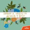 Logo of the podcast Herbert a Heledd Yn Achub Y Byd!