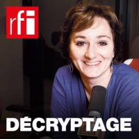 Logo of the podcast Décryptage - Conflit en Libye: place à la négociation?