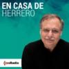 Logo du podcast En Casa de Herrero