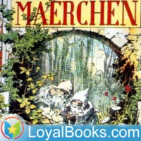 Logo du podcast Märchen by Jacob and Wilhelm Grimm