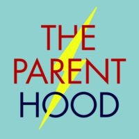 Logo of the podcast What are the biggest risks our children face?