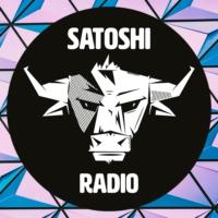 Logo of the podcast Satoshi Radio