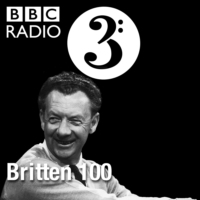 Logo du podcast Britten at Home: Britten's Games