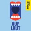 Logo of the podcast FM4 Auf Laut