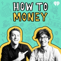 Logo of the podcast How to Money