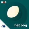 Logo of the podcast Met het Oog op Morgen