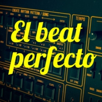 Logo du podcast El beat perfecto #28: Will Butler, Martin Gore, Venturi, Califato 3/4, Caspian Pool, AC/DC, Two Lon…