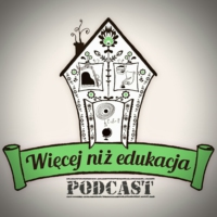 Logo du podcast WNE 045: Po co nam oceny?