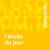 Logo of the podcast L'étoile du jour