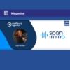 Logo du podcast Scan Immo