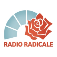 Logo of the podcast Media e dintorni - Puntata del 24/05/2020