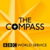 Logo du podcast The Compass