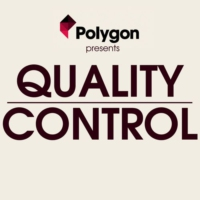 Logo of the podcast Quality Control