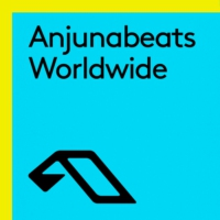 Logo du podcast Anjunabeats Worldwide 704 with Rolo Green