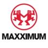 Logo of the podcast MAXXIMUM | MIXES UNDERGROUND | FG