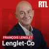 Logo of the podcast Lenglet-Co