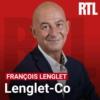 Logo du podcast Lenglet-Co