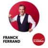 Logo du podcast Franck Ferrand raconte...