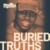 Logo of the podcast Buried Truths