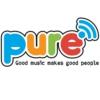 Logo du podcast PureFM