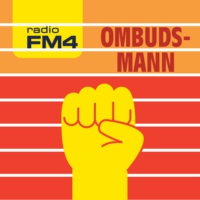 Logo du podcast FM4 Ombudsmann: Anthropologie