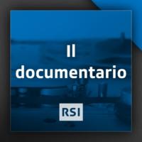 Logo du podcast Il documentario