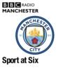 Logo du podcast Sport at Six - Manchester City