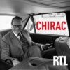 Logo of the podcast Chirac