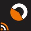 Logo of the podcast Der schöne Morgen | radioeins