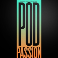 Logo du podcast PodPassion