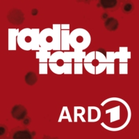 Logo of the podcast ARD Radio Tatort