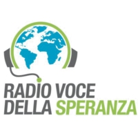 Logo of the podcast Arte dell'ascolto 76