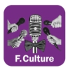 Logo of the podcast Journal de 10h00