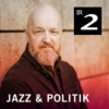 Logo du podcast Jazz & Politik
