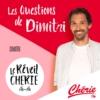 Logo du podcast Les questions de Dimitri