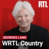 Logo of the podcast WRTL Country