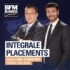 Logo du podcast Intégrale Placements