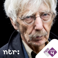Logo of the podcast Reinbert en Messiaen