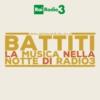 Logo of the podcast Battiti